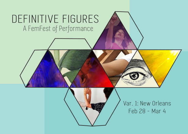 definitive-figures-3.jpg
