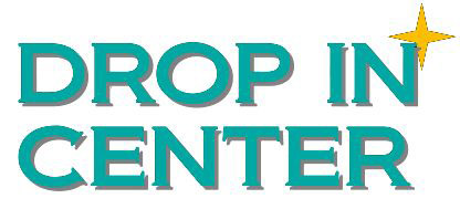 dropin-center-logo-compressor.jpg