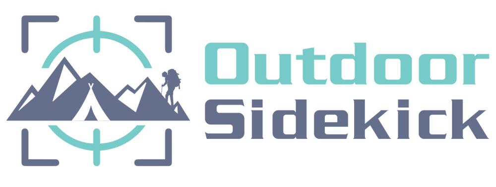 OS_Logo1.png
