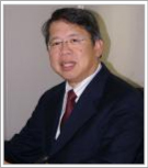 Managing Director Mr. Ming Tiang  Licence No: 200800881