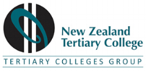 NZTC.png