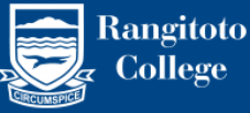 Rangitoto College.png