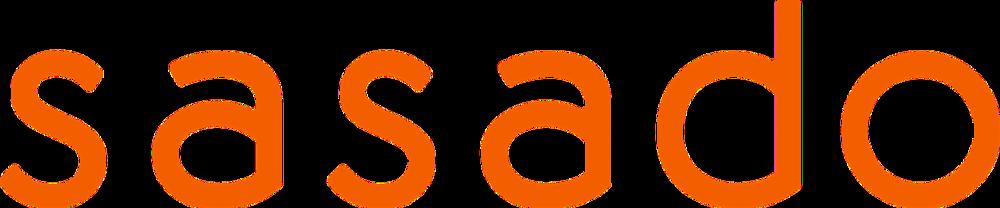 1font-logo-orange-kopi.png