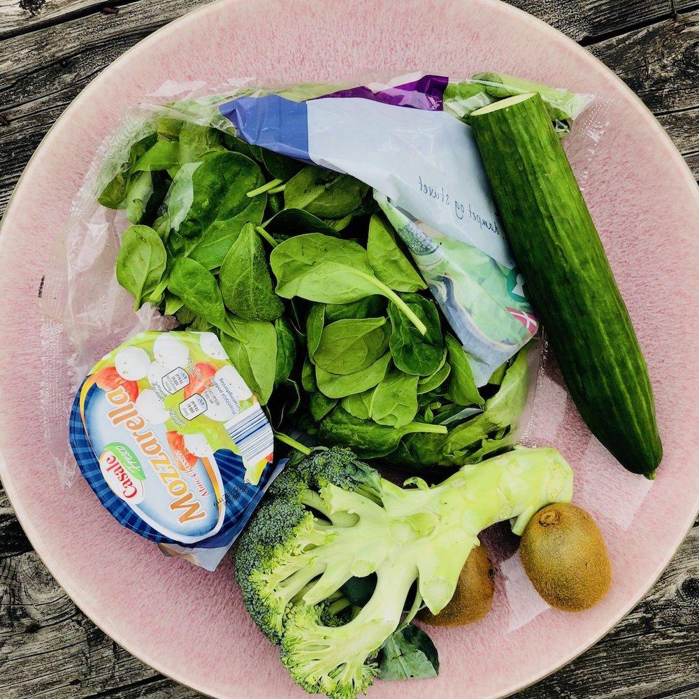 Broccoli SpinachINGRE.jpg