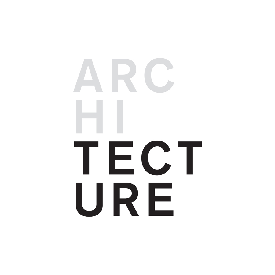 Tecture  is an energetic team of passionate architects and designers who are obsessed with the craftsmanship of the built form.