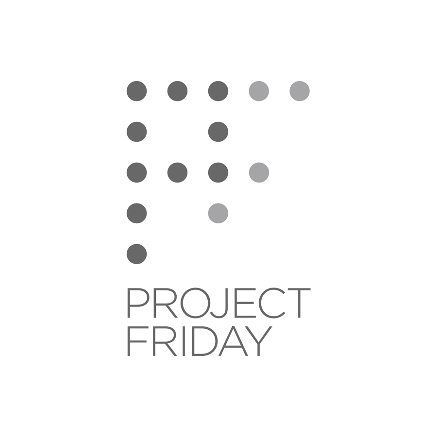 Project Friday  is a premium property developer, with high standards in materials, design, style and comfort.