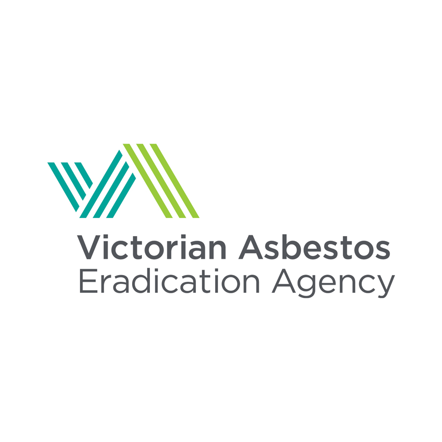 The Victorian Asbestos Eradication Agency (VAEA) is an agency established by the Victorian Government to target and prioritise the removal of asbestos from Government buildings across Victoria.