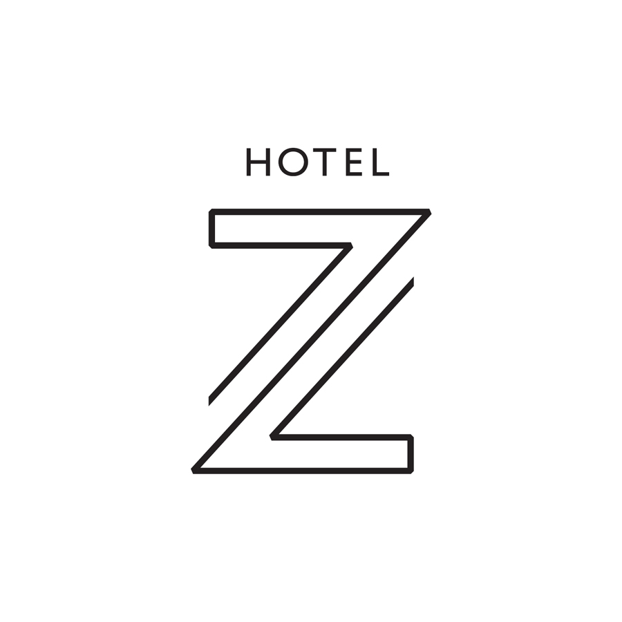 Hotel Z  by the Zagame Group was to be a 12-storey hip, boutique hotel, situated at 101 Flinders Lane in the heart of the Melbourne CBD.