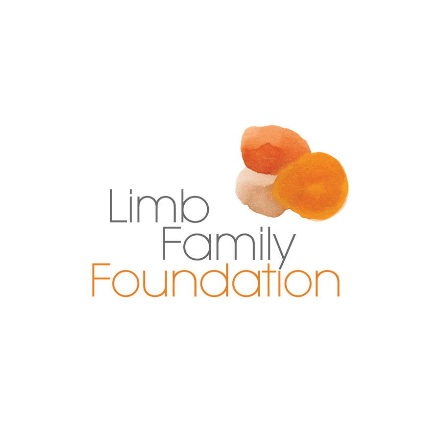 The Limb Family Foundation was set up by George and Janet Limb in 2005 to formalise their ongoing commitment to giving back to the community.