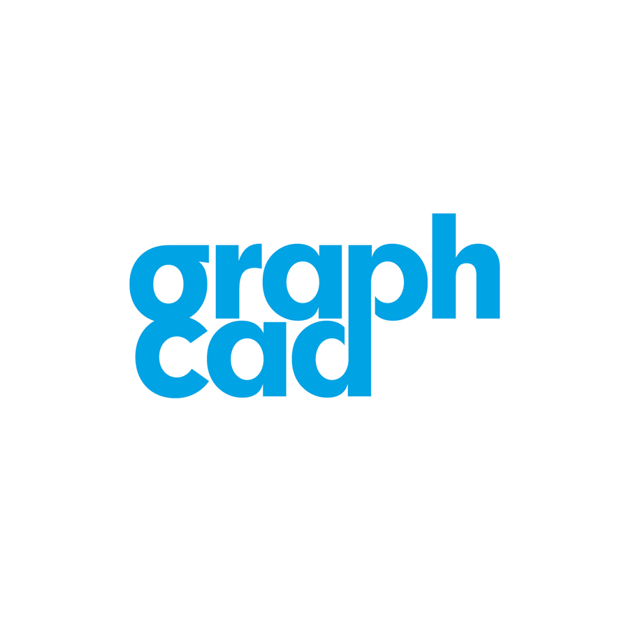 Graphcad are retail designers that specialise in corporate interior design.