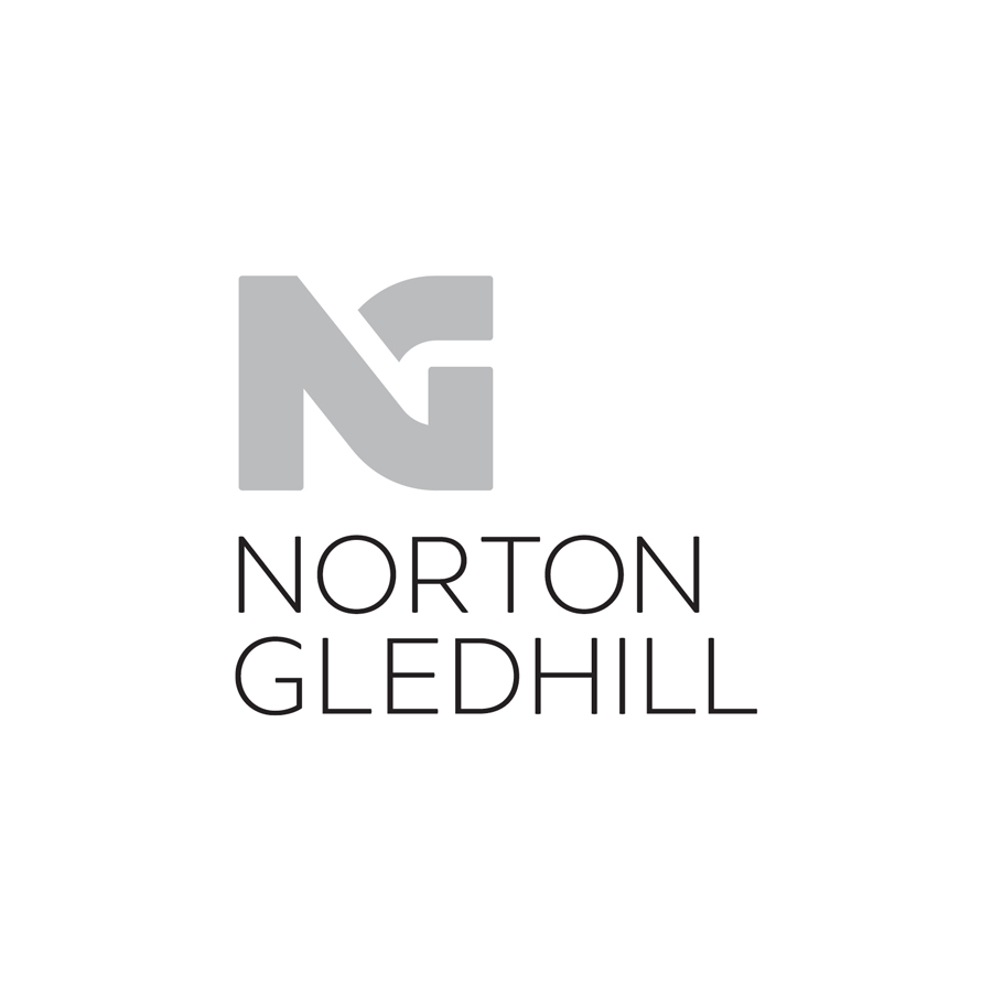 Norton Gledhill is a Victorian commercial law firm.