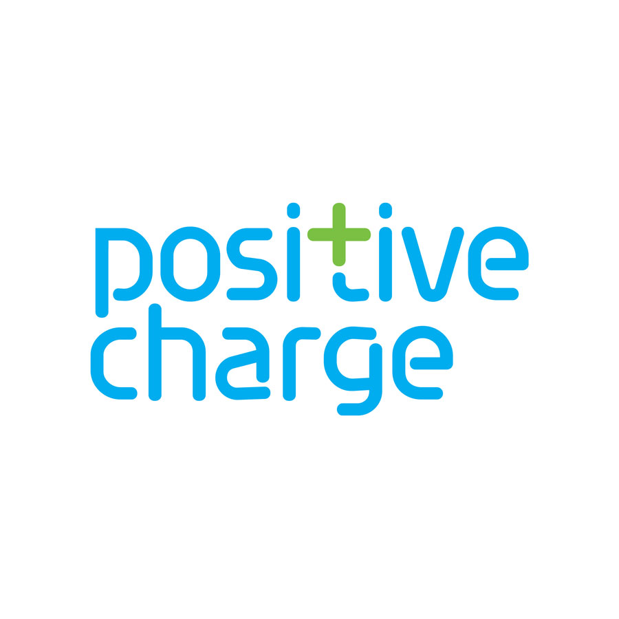 Positive Charge is a program of the Moreland Energy Foundation Ltd (MEFL). Positive Charge provides energy saving advice, services and products across Victoria and NSW.