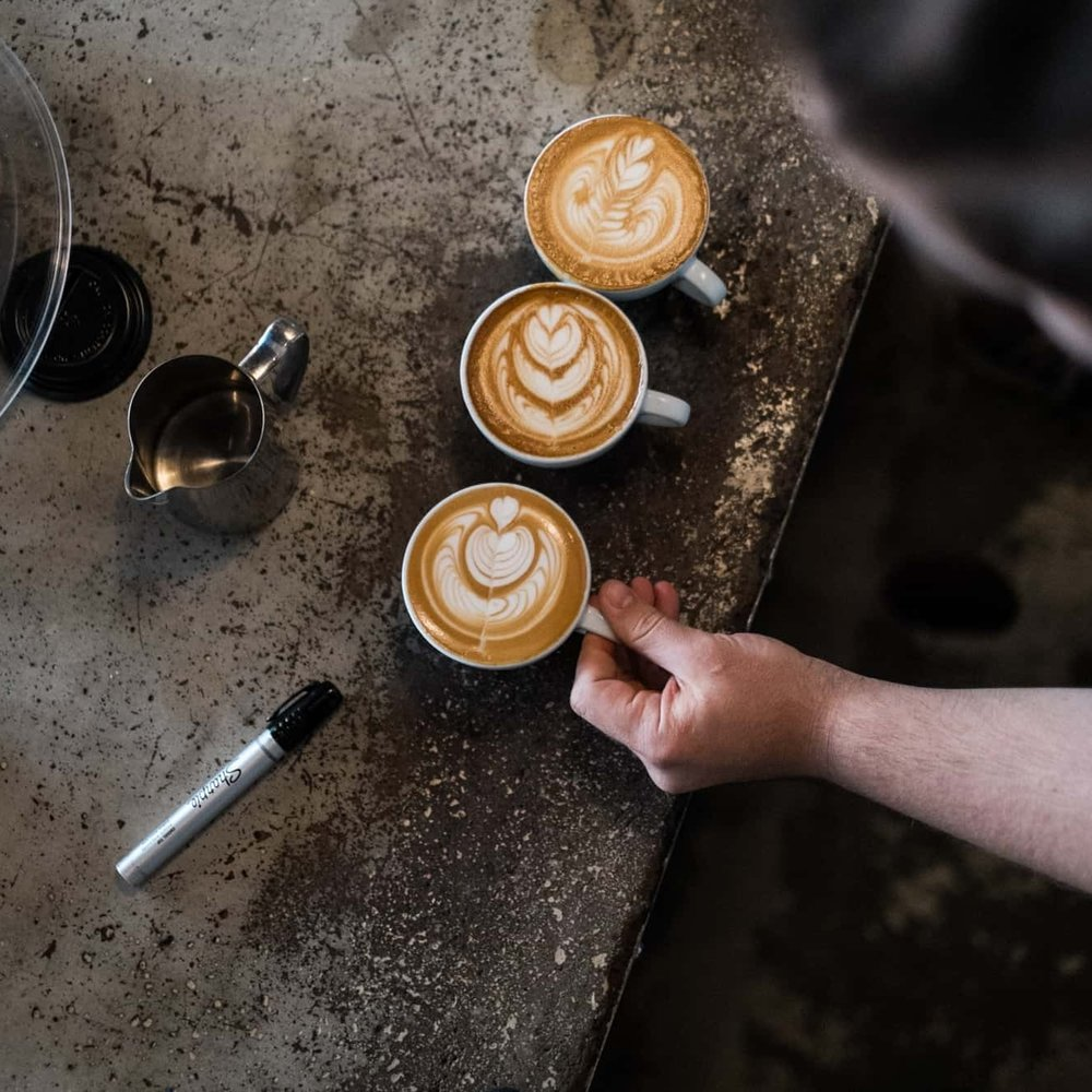 cento coffee.jpg