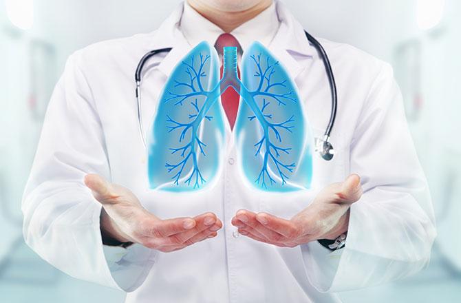 pulmonary-function-testing-calgary-alberta-canada.jpg