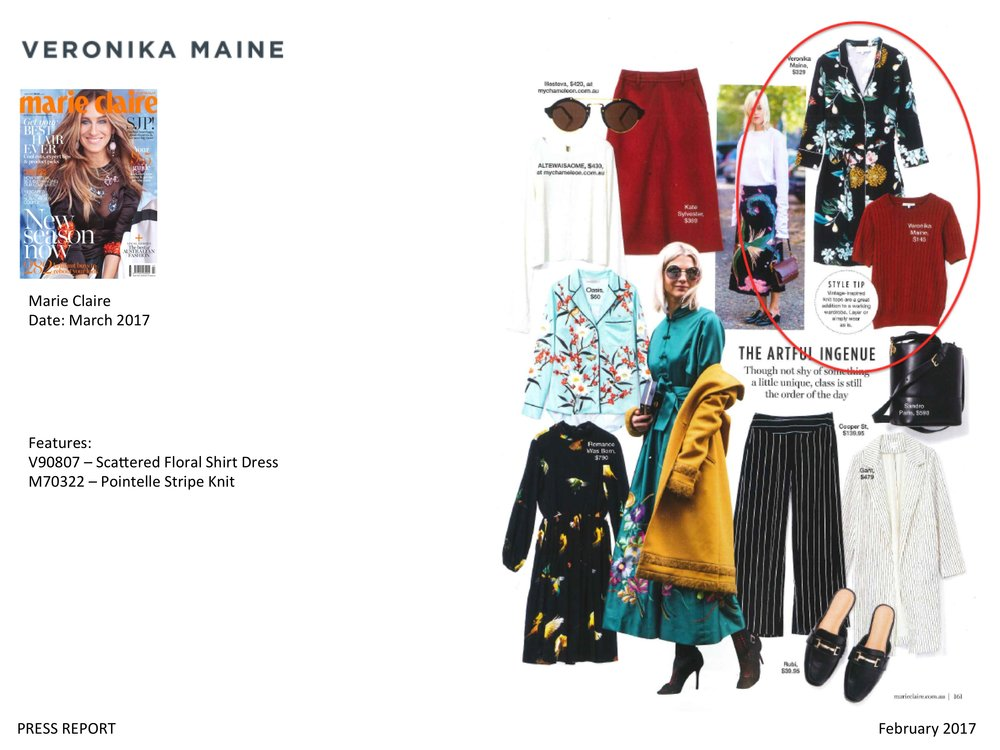 MARIE_CLAIRE_MARCH_17_PRESS_REPORT_VM 2.jpeg