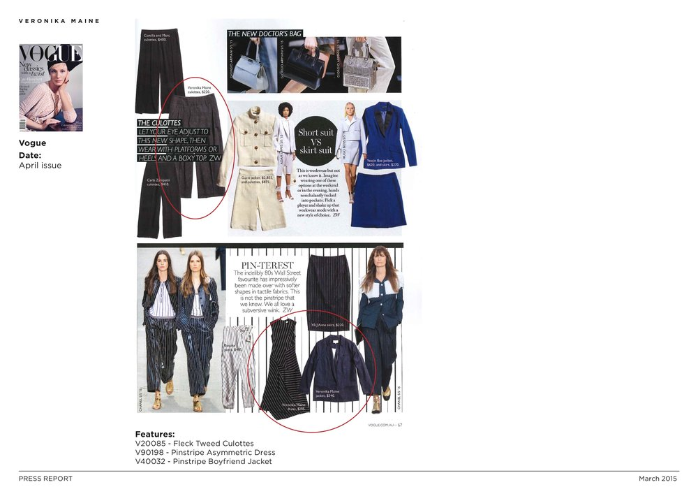 Veronika Maine AW15 Press Coverage - Vogue - April Issue.jpeg