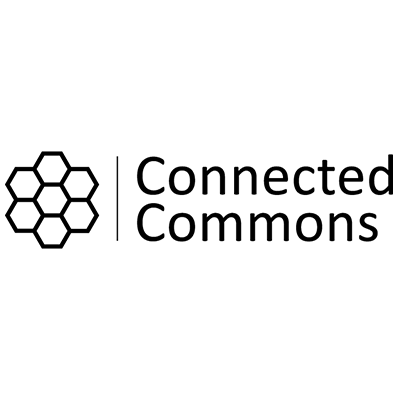 Connected Commons