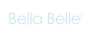 bella-belle-shoes.png