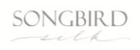 songbird silk