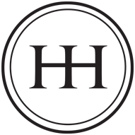 hopewood house.png