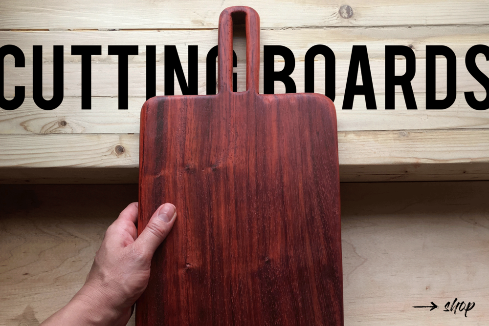 CUTTING-BOARD-SLIDER.png