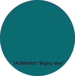 Taubmans Mighty Max Sml.jpg