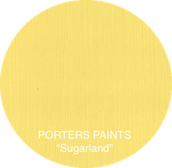 Porters Paints Sugarland Sml.png