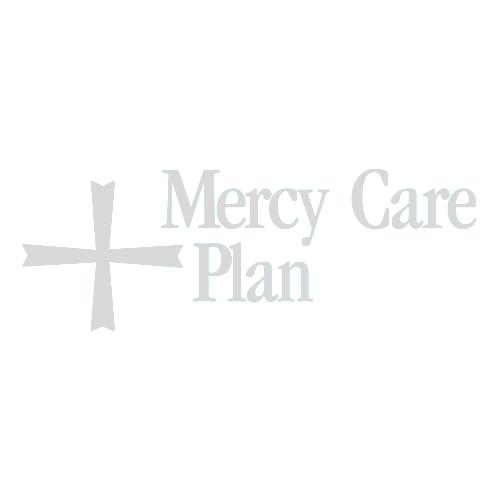 MercyCarePlan.png