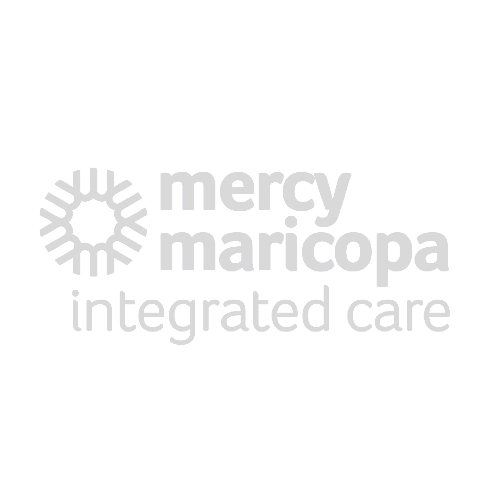MercyMaricopa.png