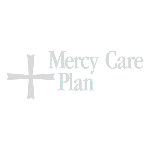 MercyCarePlan.png