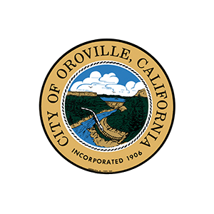 comp-city-of-oroville.png