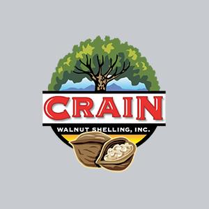comp-crain-walnut-logo-small.png