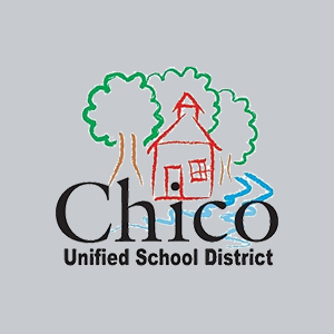 comp-chico-usd-logo-small.jpg