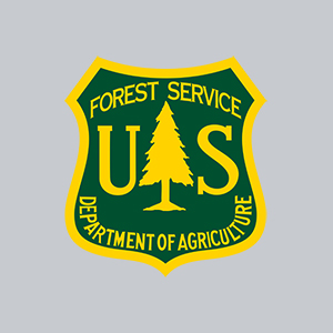 comp-us-forest-service-log-small.jpg