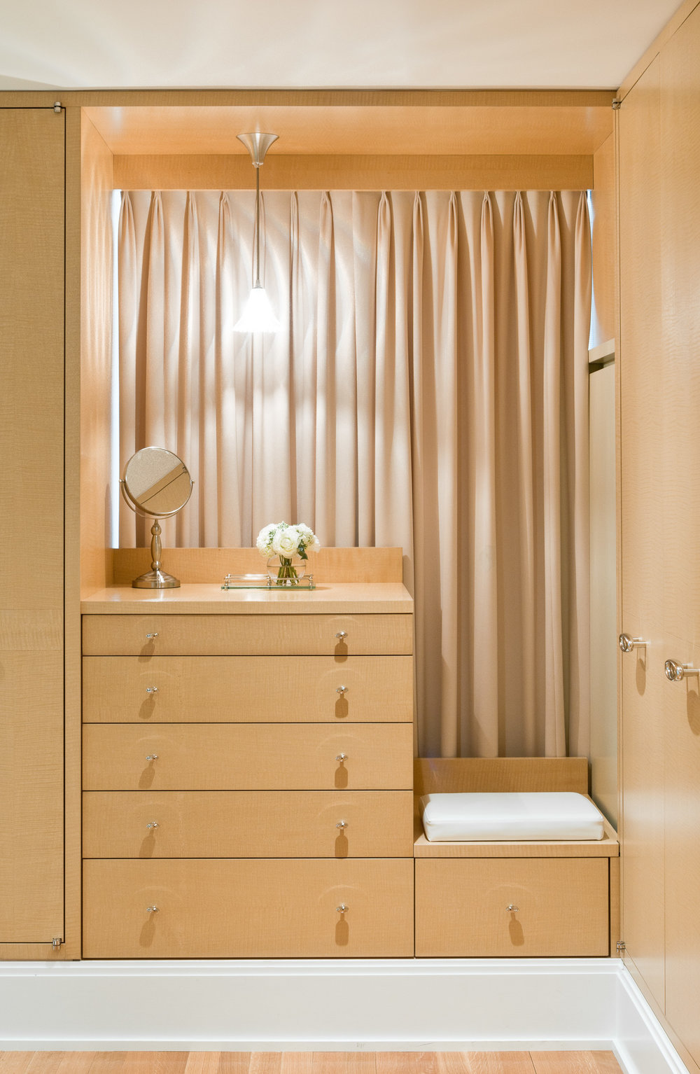 Dressing-Room-Amy-Seminski-Interior-Design.jpg