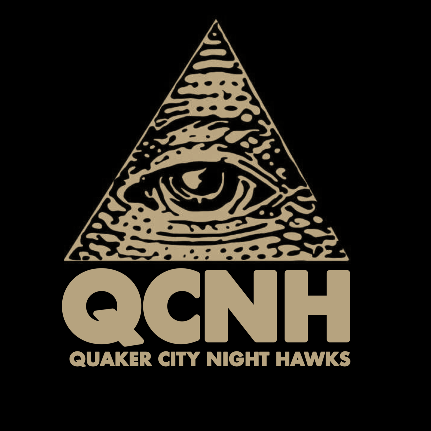 Quaker City Night Hawks