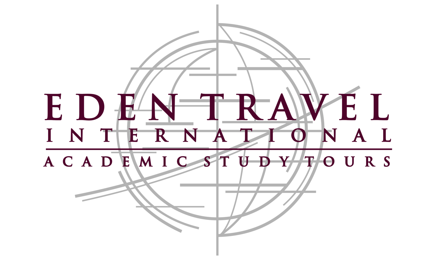Eden Travel International