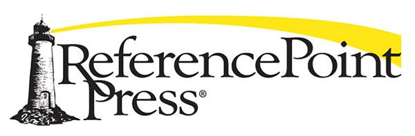 refpointpress-logo.jpg