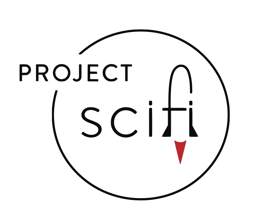 The Scientific Coat Initiative for Future Innovators