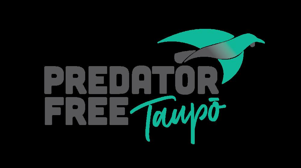 predator-free-taupo.png
