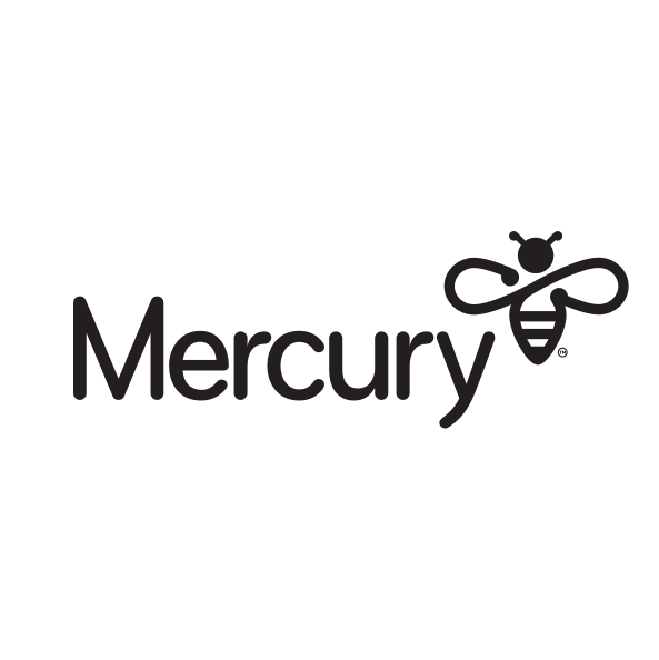 logo-mercury2x copy.png