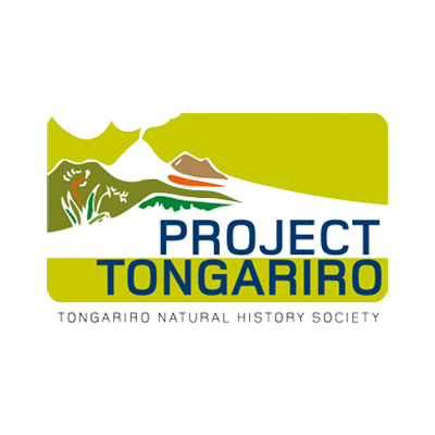 ProjectTongariro copy.png