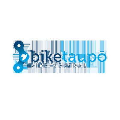 BikeTaupo copy.png