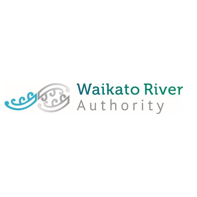 Waikato River Authority.jpg