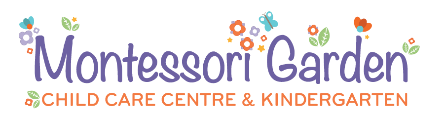 Montessori Garden Child Care and Kindergarten