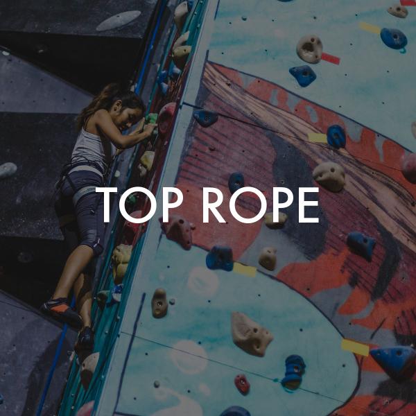 Top Rope3.jpg