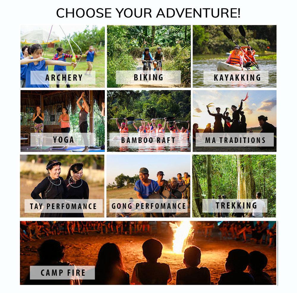 ta-lai-adventure.jpg