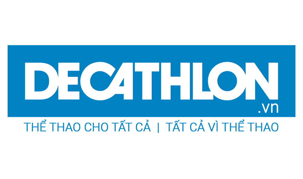 Decathlon - Decathlon S.A. is a French sporting goods retailer. With over 1400 stores in 45 countries, it is the largest sporting goods retailer in the world.