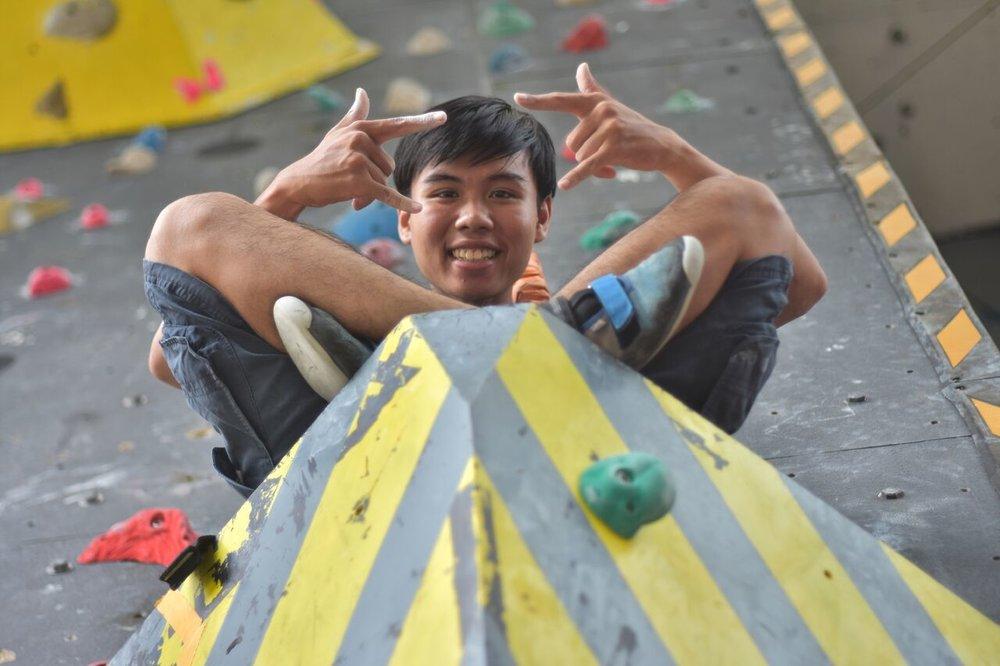 Vũ Ngọc Quang - Photographer/Videographer & Translator