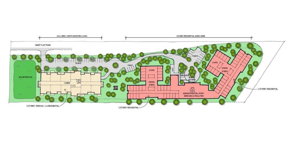 Morayfield concept master plan.JPG